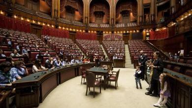 Pd, sostituiti in commissione 10 dissidenti  Ira minoranza. Italicum, rischio Aventino