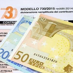 La crisi taglia le rimesse: sono ai minimi dal 2007