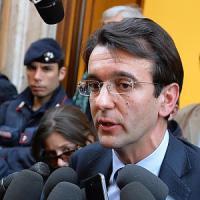 """Alfredo D'Attorre: """"Non mollo la Commissione, mi deve sostituire il partito"""""""