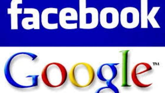 """Open source contro i monopoli del web. """"Facebook è più pericoloso di Google"""""""