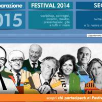 Festival della Comunicazione, tutti i colori del linguaggio
