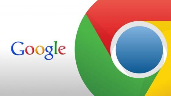 """Google, arriva un nuovo algoritmo per le ricerche """"mobile"""""""
