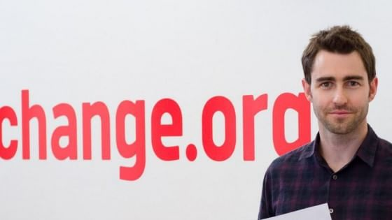 """Change.org, il potere delle petizioni: """"Il click è solo l'inizio, i cittadini stanno cambiando le regole"""""""