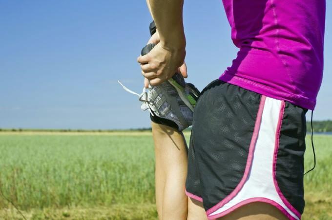 Stretching bocciato, non previene le lesioni ai tendini e può anche aumentare i rischi