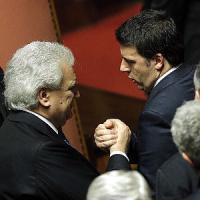 Italicum, sostituiti in Commissione 10 dissidenti. Ira minoranza Pd. Rischio Aventino