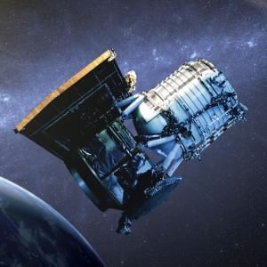La ricerca Usa: 100mila galassie e nessun segno di vita aliena