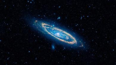 Analizzate 100mila galassie  Non c'è nessun segno di vita aliena