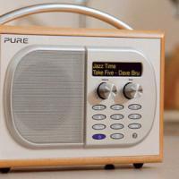 La Norvegia spegne le trasmissioni radio Fm, passa al digitale