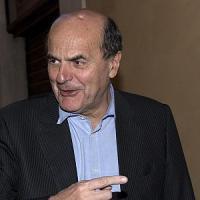 Bologna, alla festa nazionale dell'Unità né Bersani né Cuperlo