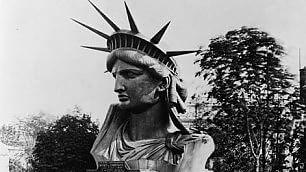 Memorie dell'Expo 1851-2015 una storia tra moda e stile