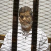Egitto, Mohamed Morsi condannato a 20 anni di reclusione. Ma evita la condanna a morte