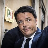 """Italicum, attacco a Renzi. Aventino per Fi, M5s, Sel e Lega. Ma Pd: """"Cagnara inutile"""""""