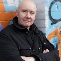 """Irvine Welsh: """"Da Londra solo prese in giro, l'unica strada è la secessione della Scozia"""""""
