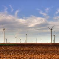 Rinnovabili: l'Italia si ferma. L'88% degli investimenti all'estero