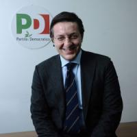 """Giuseppe Lauricella: """"Italicum, chi è stato sostituito in Commissione lo voleva"""""""