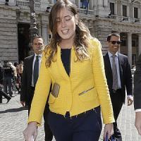 Italicum, Renzi difende sostituzione ribelli:
