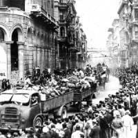 Liberazione, 70 anni dopo. Il coraggio di essere liberi. Film, dibattiti e memoria sulla...