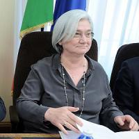 """Bindi a Orfini: """"No a festa dell'Unità riservata solo ai fedelissimi"""""""