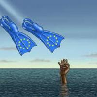 Naufragio dei migranti: