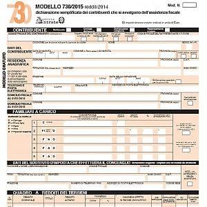 f1c9746acb Dalle spese sanitarie ai figli, tutto quello che puoi detrarre dalle tasse