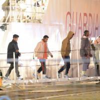Migranti, Celentano: