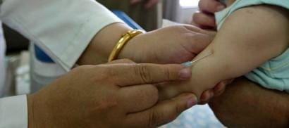 Vaccini e autismo, ogni nesso escluso da nuovo maxi studio