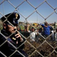 Dal suk al bordello i mille volti di Mineo, la città dei profughi fuggiti