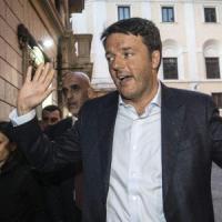 Italicum, il contrattacco di Renzi: