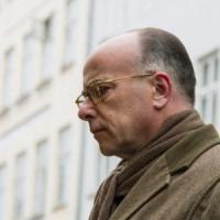 Arrestato a Parigi presunto terrorista islamista con armi da guerra. Preparava un...