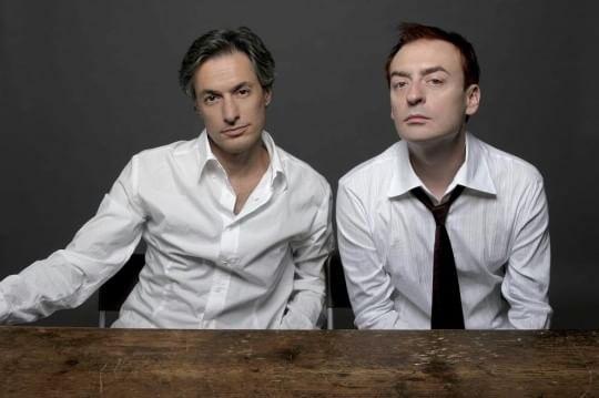 """Mauro Ermanno Giovanardi, ecco """"Il mio stile"""": """"La musica ti rimette in pace"""""""