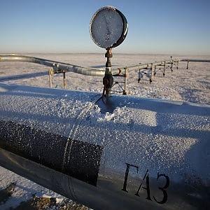 Gazprom, la Ue l'accusa di abuso di posizione dominante