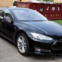 "Google stava per comprare Tesla. Ma Musk disse ""no"""