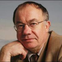 """Olivier Roy: """"Ci siamo illusi di essere una fortezza, ora l'Europa agisca per aiutare chi..."""
