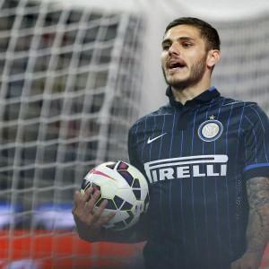 Mercato: Mourinho vuole Icardi, Liverpool su Pjanic e Immobile
