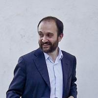"""Orfini: """"Incomprensibile gente come Bersani, no alla dittatura della minoranza"""""""