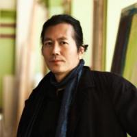Byung-Chul Han: