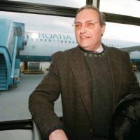 "Efraim Zuroff: ""Caso Gröning, mai più clemenza con i carnefici"""