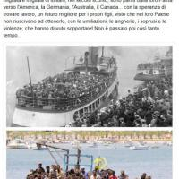 Gianni Morandi su Fb:
