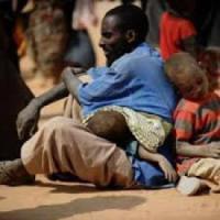 Somaliland, per i giovani che vogliono fuggire c'è Magafè che non sbaglia