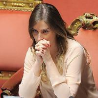 Italicum, commissione approva la riforma, lunedì ddl in aula alla Camera