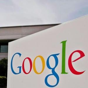 Google, tutte le vostre ricerche in un clic. Da salvare o cancellare