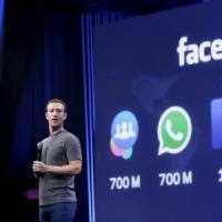 L'impero di Facebook costa: boom di assunzioni e spese infrastrutturali