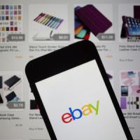 EBay taglia il personale e gli utili battono le attese