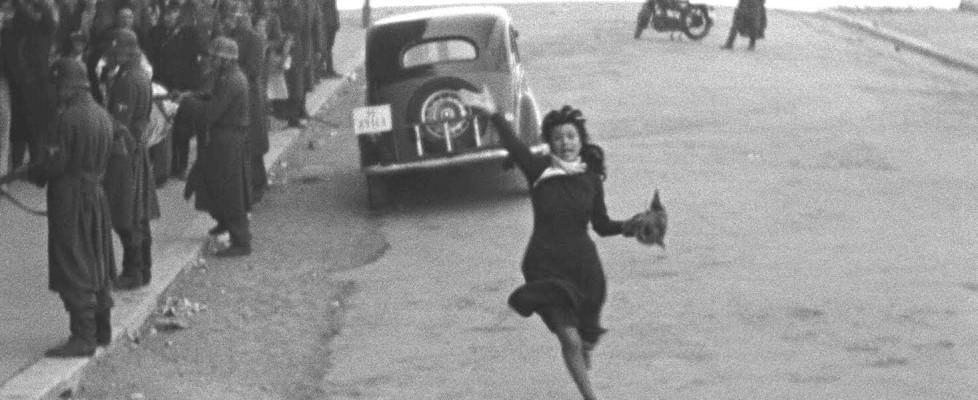 """Il figlio di Teresa Gullace, che ispirò 'Roma città aperta': """"Così i tedeschi mi distrussero la vita"""""""