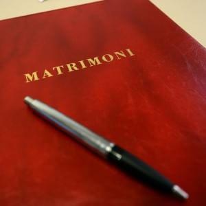 Divorzio breve, ora in Parlamento anche ddl sugli accordi prematrimoniali