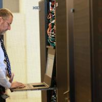 Acceso Galileo, nuovo supercomputer per la ricerca italiana