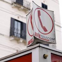 Telefonia fissa Telecom, a maggio la rivoluzione delle tariffe