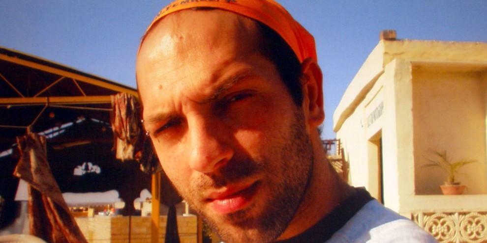 Dalla Siria all'Africa, il dramma degli operatori umanitari italiani rapiti