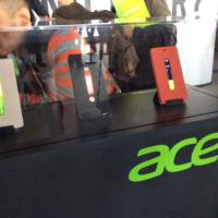 "Acer svela i suoi ""gioielli"" al Four World Trade Center di New York"
