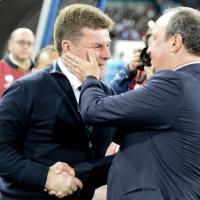 Europa League, Napoli-Wolfsburg: il film  della partita